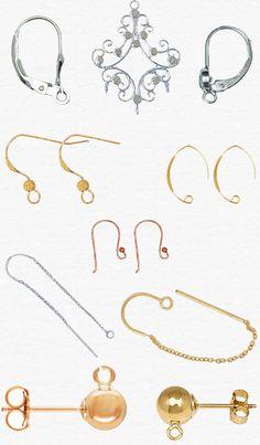 Handmade Jewelry Artists - Community - Google+