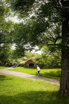 Biking in Suomenlinna, Helsinki, Finland Helsinki Things To Do, Visit Helsinki, City Landscape, Adventure Is Out There, Oh The Places You'll Go, Biking, Adventure Travel, Countryside, Tours