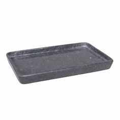 Selamat Designs Mink Marble Hand Towel Tray