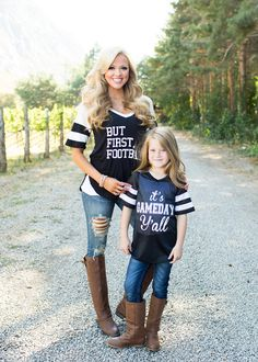 boutique, online boutique, Kids boutique, Mommy and Me Boutique, Ryleigh Rue…