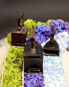 Cursa fiarelor de calcat   © Sebastian Moise Moise, Event Design, Floral, How To Make, Flowers, Flower