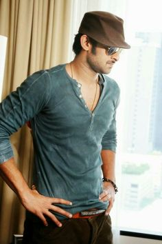 prabhas raju uppalapati official website