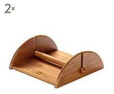 Tips On Buying Outdoor Woodworking Plans - Wood Advisor Woodworking Store, Beginner Woodworking Projects, Woodworking Plans, Wood Crafts, Diy And Crafts, Wood Napkin Holder, Wooden Bag, Wood Working For Beginners, Wooden Kitchen