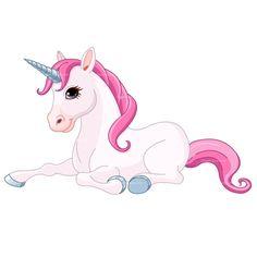 Unicorn120813 Jpg