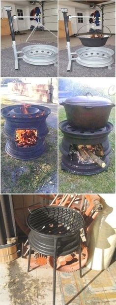 lawn and stores near me store locator gardening shoes wilko wallpaper s – Home Office Wallpaper Outdoor Stove, Outdoor Fire, Outdoor Decor, Outdoor Projects, Garden Projects, Wood Projects, Office Wallpaper, Wallpaper S, Outdoor Kocher