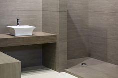 #Neolith at #MosBuild2014 #TimberCollection #TimberOak #TimberAsh #Bath #ExtraordinarySurface #ClasstoneCollection #kitchen #bath #flooring #cladding #facades