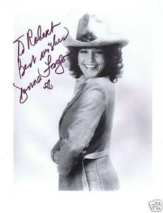 donna fargo | Donna Fargo | Traditional Country Music Donna Fargo, Old Country Music, Music Icon, Good Old, Character Inspiration, Growing Up, Traditional, History, Classic