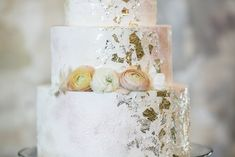 So proud to be a part of this styled wedding shoot!