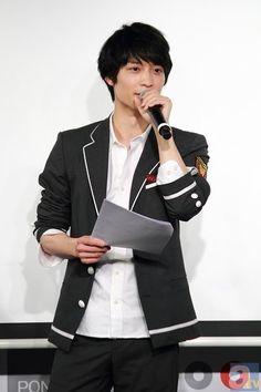 『美男高校地球防衛部』先行上映会レポート - ニュース - アニメイトTV β