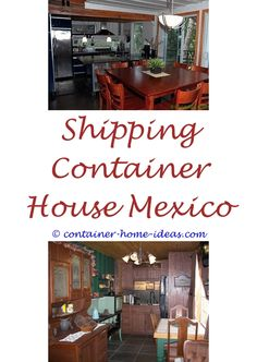 Container Home Instructions Pdf How Much Do Container Homes Cost Nz