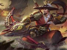 Top Players Global Mobile Legends Bang Bang, merupakan para pemain Pro yang mengkhususkan diri pada permainan game yang bertipe MOBA. Merek...