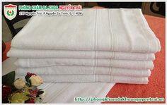 Chữa bệnh trĩ ở đâu TPHCM: Dùng khăn tắm ở khách sạn có nguy cơ mắc bệnh xã h...