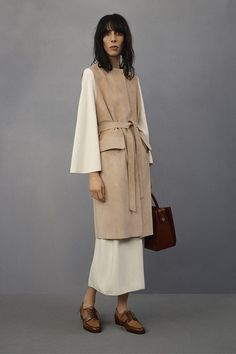 The Row Resort 2015