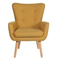 Wide range of Occasional Chairs available to buy today at Dunelm, the UK's largest homewares and soft furnishings store. Ochre Bedroom, Bedroom Chair, Kids Bedroom, Bedroom Ideas, Plastic Patio Chairs, Outdoor Chairs, Revere Pewter Benjamin Moore, Patterned Chair, Upholstered Arm Chair