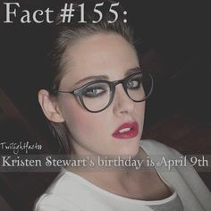 """902 Synes godt om, 16 kommentarer – Twilight Facts (@twilightfactss) på Instagram: """"~ I kinda wish she had a public Instagram so we could wish her a happy birthday - Autumn…"""""""