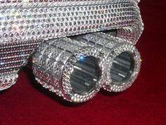 cars diamond - Recherche Google