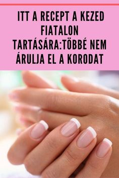 Get Rid Of Warts, Remove Warts, Warts On Face, How Do You Remove, Skin Tag Removal, Good Advice, Diy Beauty, Manicure, Skin Care