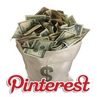 Você Pode Realmente Ganhar Dinheiro Com o Pinterest? - Web Marketer Pro