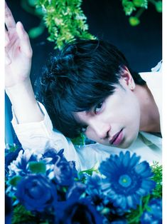 Kento Nakajima, Crown, Sexy, Dramas, Boys, Baby Boys, Corona, Senior Boys, Sons