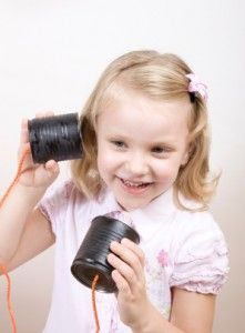 What you need to know about Echolalia