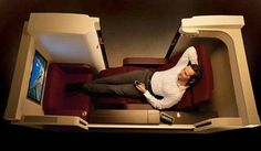 First And Business Class Flights - Which is right for you? - http://www.topbusinessclass.com/first-and-business-class-flights-which-is-right-for-you/