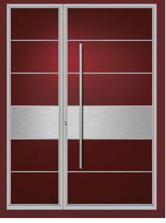Modern Entry Door, Entry Doors, Entry Gates, Entrance Doors