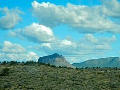 TONY MAC FIST OF FURY DIAMOND RECORD ASHFORK Mac, Create Your Own Website, Monument Valley, Diamond, Nature, Naturaleza, Diamonds, Nature Illustration, Outdoors