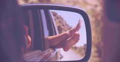 Planning a USA roadtrip? Check out this post for the best roadtrip destinations for solo female travellers and RVers! Road Trip Packing List, Road Trip Essentials, Travel Packing, Travel Goals, Solo Travel, Vacation Travel, Cruise Vacation, Disney Cruise, Usa Travel