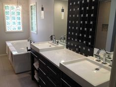 Bathroom Remodel Tucson Interior Paint Colors For Check - Bathroom remodel hickory nc
