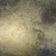 Taika maali, kuviointi luonnonsienellä   Pro Gallery - Tikkurila Oyj   Ammattilaiset   Tuotteet