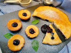 A Cozinha do Titó: Tarte de Iogurte e Amoras Silvestres Cantaloupe, Pineapple, Fruit, Food, Blackberry Syrup, Blackberries, Rice Flour, Cook, Gastronomia