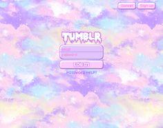 Unicorn's Tumblr  #unicorn
