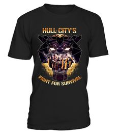 Limited Edition - Fight For Survival  #image #shirt #gift #idea #hot #tshirt #idea
