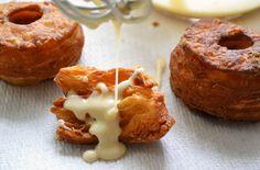 enhanced buzz 12559 1372367597 5 La recette du cronut