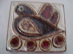 Image result for bornholm keramik relief