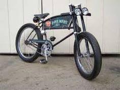 custom cruiser bicycles uk - Google Search