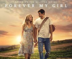 Forever My Girl Pelicula Completa Watch Forever My Girl FULL MOVIE Sub English ☆√ Forever My Girl หนังเต็ม Forever My Girl Koko elokuva Movies To Watch Online, New Movies, Great Movies, Latest Movies, 2018 Movies, Movies Free, Forever My Girl Movie, Movie List, Movie Tv