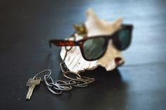 Lubelska muszla, fot. J. Karpińska #dominikanie #konkurs #4poryroku