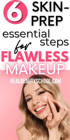 Beauty Makeup Tips, Best Beauty Tips, Makeup Hacks, Real Beauty, Beauty Hacks, How To Use Makeup, Simple Makeup, Flawless Makeup, Flawless Skin
