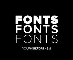 Desire font for catchy headlines and logos in one click Free Images For Blogs, Free To Use Images, Free Background Images, Stock Art, Clip Art, Graphic Design, Designer Fonts, Stock Photos, Butterfly Weed