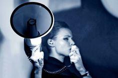 Laibach / MIna Spiler