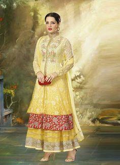 CATALOG NO - 939 Buy this Beautiful Suit EMAIL ME @ archie.archh@gmail.com    #indian #partywear #bollywood #anarkali #suit #saree #lehengacholi #salwarkameez #ethnicwear #Dress #Fashion #Retailer #BoutiqueSupplier #embroidery #onlineshop #dubai #eid #festival #london #uae #uk #indianclothes #diwali #navratri #garba #india #indianSaree #Indianbrides #indianmarraige #lehnga #bridalwear #bride #fashion #beauty  #desifashion #new #follow #gracefabrics #pakistanfashion