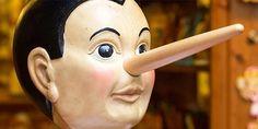 ΕΞΟΔΟΣ   10 «μυστικά» στην Αθήνα Cheaters And Liars, Les Sentiments, I Give Up, Sociopath, Pinocchio, Mainstream Media, Funny Photos, Funniest Photos, Investigations