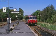 Electric Locomotive, Trains, German, Vehicles, Projects, Germany, Europe, Fulda, Model Trains
