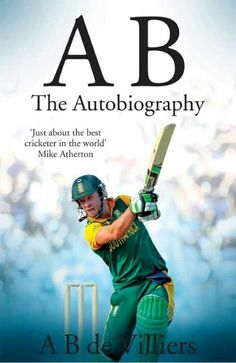 Ab de villiers gentlemen who raised the value of gentlemens game ab the autobiography pdf free download you can download biography of ab de villiers titled fandeluxe Gallery