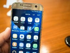 Ronit Singh - Win a Samsung Galaxy S7 smartphone - http://sweepstakesden.com/ronit-singh-win-a-samsung-galaxy-s7-smartphone/