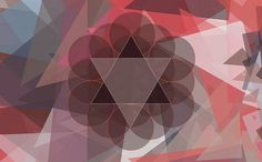 Flower of Life | 2013 by WILLPOWER STUDIOS