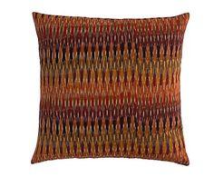 Cojín de algodón, multicolor Carena - 45x45 cm