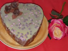 Lulu - Povesti din Bucatarie: Tort cu crema de mascarpone Pudding, Cake, Desserts, Food, Tailgate Desserts, Deserts, Custard Pudding, Kuchen, Essen