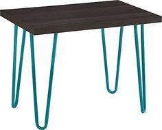 Altra Owen Retro Stool, Espresso/Teal Altra Furniture https://smile.amazon.com/dp/B00LMH8CF0/ref=cm_sw_r_pi_dp_K7.ExbZ0XZ51N